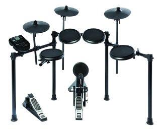 Alesis Nitro drum kit